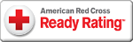 American Red Cross Ready Plan